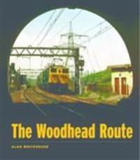 Woodhead route