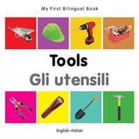 Tools / Gli utensili