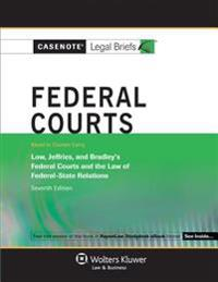 Casenote Legal Briefs for Employment Law, Keyed to Rothstein and Liebman