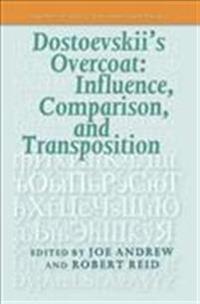 Dostoevskii's Overcoat