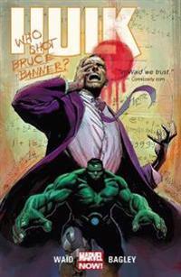 Hulk 1