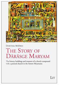The Story of Darasge Maryam