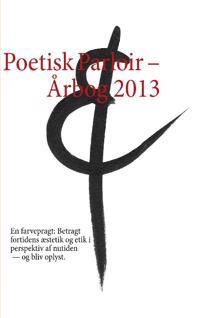 Poetisk Parloir