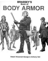 Brassey's Book of Body Armor