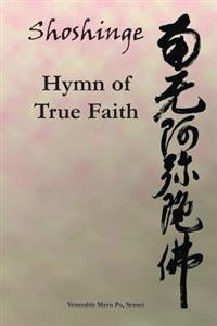 Shoshinge: Hymn of True Faith