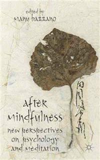 After Mindfulness