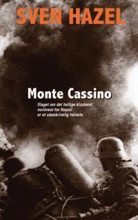Monte Cassino
