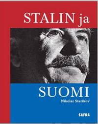 Stalin ja Suomi