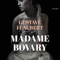 bordem in madame bovary and therese Adam thorpe - poet, playwright and novelist - poet, playwright and novelist adam thorpe was born in paris in 1956 and grew up in india, cameroon and england  his acclaimed translations of flaubert's madame bovary and zola's thérèse raquin were published by vintage classics in 2011 and 2014 respectively.