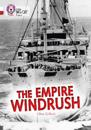 The Empire Windrush