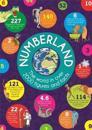 Numberland