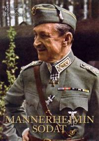 Mannerheimin sodat