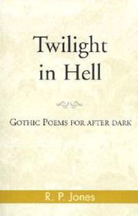 Twilight in Hell