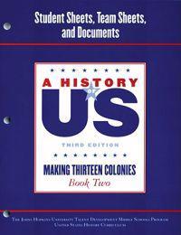 A History of Us V2