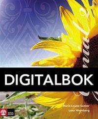 Genial 2 Allt-i-ett-bok Interaktiv