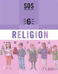 SO-serien Religion 6