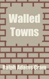 Walled Towns