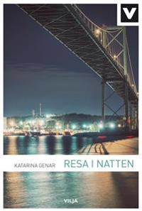 Resa i natten (bok + ljudbok)