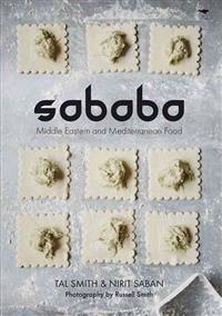 Sababa: Middle Eastern and Mediterranean Food