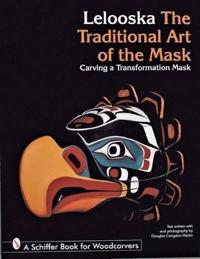 The Traditional Art of the Mask