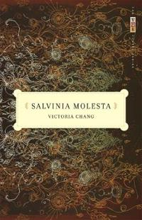 Salvinia Molesta