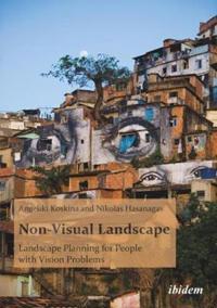 Non-Visual Landscape
