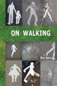 On Walking