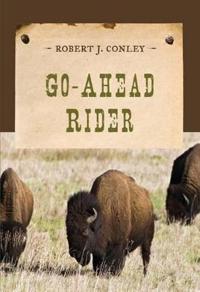 Go-Ahead Rider