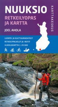 Joel Ahola Adlibris Verkkokauppa Laaja Valikoima Ja Edulliset
