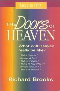 Doors of Heaven, the