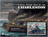 Civil War Tour of Charleston