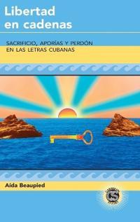 Libertad en Cadenas / Freedom in Chains