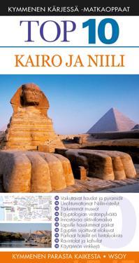 Kairo ja Niili