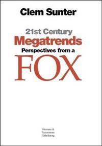21st Century Megatrends