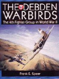 The Debden Warbirds