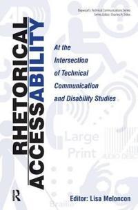 Rhetorical Accessability