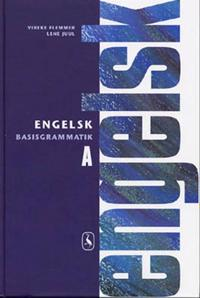 Engelsk basisgrammatik A