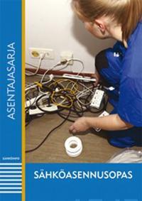Sähkötekniikka Kirja