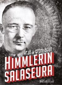 Himmlerin salaseura