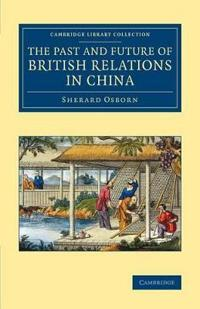 Cambridge Library Collection - East and South-East Asian History