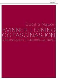 Kvinner, lesning og fascinasjon