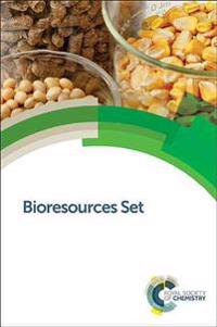 Bioresources Set