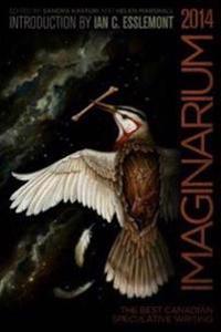 Imaginarium 3
