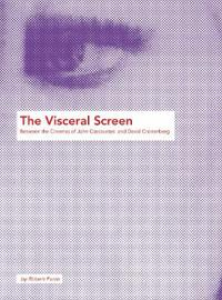 The Visceral Screen