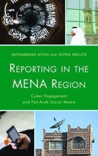 Reporting in the MENA Region