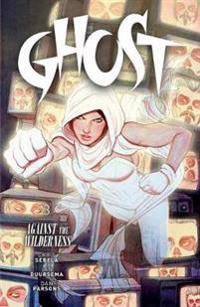 Ghost Volume 3