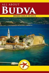All about Budva: Budva City Guide