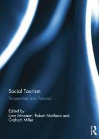 Social Tourism