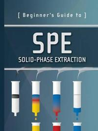 Beginner's Guide to SPE