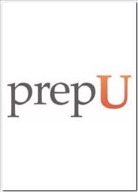 ACSM's Resources for the Personal Trainer Powered by Prepu